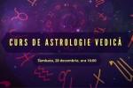 Vedeti detalii pentru Curs de Astrologie Vedica (Jyotiṣa)