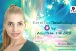 See Curs de baza ThetaHealing® Iasi details