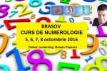 See Curs de numerologie details