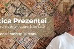 See Curs de Practica Prezentei details