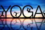 See Curs de Yoga  details