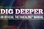 See Curs dig deeper - sapare profunda bucuresti constanta details