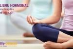See Curs Echilibru Hormonal Feminin details