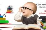 Vedeti detalii pentru Curs Educator Specializat