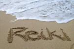See Curs Gendai Usui Reiki gr 3 details