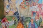 See Curs gratuit - Cum te poate ajuta Calendarul Maya in timpuri de criza? details