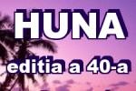 See Curs Huna, Bucuresti, 23 si 24 iulie 2016, editia nr.40. details
