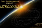 Vedeti detalii pentru Curs integral de Astrologie