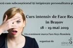 Vedeti detalii pentru Curs intensiv de Face Reading in Brasov – corelarea trasaturilor faciale cu