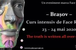See Curs intensiv de Face Reading in Brasov marca Face Keys details