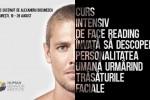 Vedeti detalii pentru Curs intensiv de Face Reading in Bucuresti