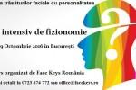See Curs intensiv de fizionomie in Bucuresti details