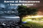 See Curs Karma si Reincarnarea – Terapia & Vindecarea Karmei –  – Metode si details