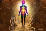See Curs Munay Ki- initiere in cele 9 ritualuri samanice details
