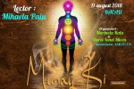 See Curs Munay Ki - Urmatorul pas in evolutie! details