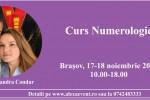 See Curs Numerologie Brasov details
