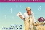 Vedeti detalii pentru Curs numerologie–patratul lui pitagora,psihoanaliza numerologica