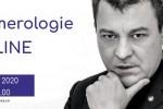 Vedeti detalii pentru Curs Online - Numerologie cu Anatol Basarab
