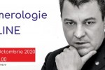 See Curs online - numerologie cu anatol basarab details