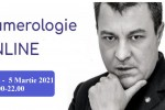 See Curs online - numerologie cu anatol basarab details