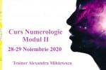 See Curs Online - Numerologie Modul 2 details