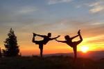 See Curs practic de echilibrare energetica si emotionala details
