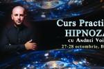 See Curs practic de Hipnoza cu Andrei Voicu details