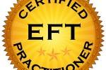 Vedeti detalii pentru Curs practician EFT certificat - Modulul 1