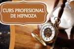 See Curs Profesional de Hipnoza details
