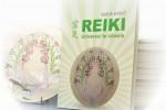 Vedeti detalii pentru Curs REIKI Usui Shiki Ryoho cu exercitii japoneze, 2 zile
