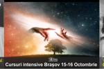 Vedeti detalii pentru Cursuri intensive Brasov cu Oreste Teodorescu si Doru Bem