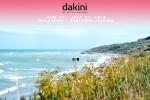 Vedeti detalii pentru Dakini Festival 2nd Edition
