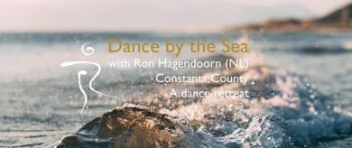Dance by the Sea, with Ron Hagendoorn, Constanta County