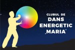 Vedeti detalii pentru Dans energetic - terapie, relaxare si antrenament