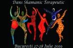 See Dans Shamanic Terapeutic details