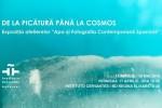 See De la Picatura la Cosmos. Expozitia atelierelor de fotografie details