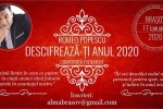 Vedeti detalii pentru Descifreaza-ti Anul 2020 - conferinta Brasov.