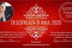 Vedeti detalii pentru Descifreaza-ti Anul 2020 - conferinta Bucuresti