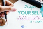 See Design YourSelf- 26-28 mai Tabara (re)creativa la munte details