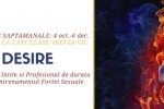 See Desire-Succes intim + profesional prin Forta Sexuala details