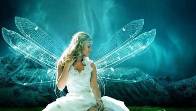 Dezleaga, curata, iubeste: energetica iubirii si senzualitatii