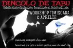 See Dincolo de tabu. relatia dintre intimitate, sexualitate si spiritualitate. details
