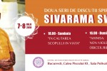 Vedeti detalii pentru Doua seri de discutii spirituale cu Swami Sivarama