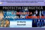 Vedeti detalii pentru Eliminarea Implanturilor Energetice