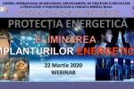 See Eliminarea Implanturilor Energetice details