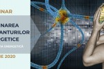 Vedeti detalii pentru Eliminarea Implanturilor Energetice cu psiholog Stelian Chivu si Gigi Chivu