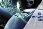 See Eliminarea Implanturilor Energetice cu psiholog Stelian Chivu si parapsiholog details