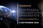 See Eliminarea Implanturilor Energetice cu Stelian Chivu si Gigi Chivu details