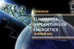 Vedeti detalii pentru Eliminarea Implanturilor Energetice cu Stelian Chivu si Gigi Chivu