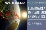 Vedeti detalii pentru Eliminarea Implanturilor Energetice - Schimbarile ce au loc chiar ACUM.